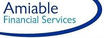 Amiable Financial Services Logo